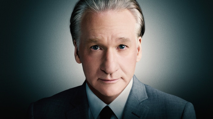 "Bill Maher Defends Calling COVID-19 ""Chinese"" Virus As A Product Of Wet Markets, Draws Online Outrage"